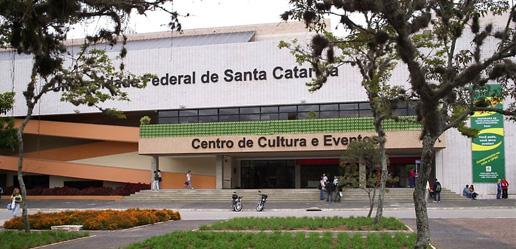 Centro de Cultura e Eventos